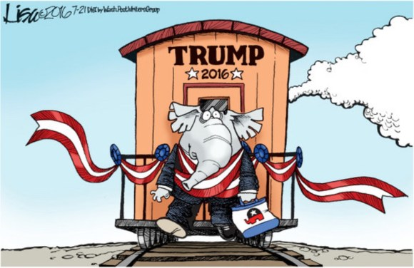 GOP caboose copy