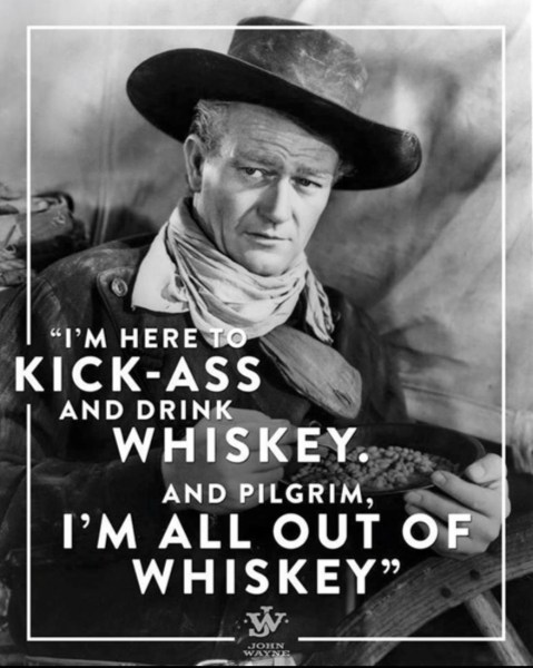 John Wayne Whiskey copy