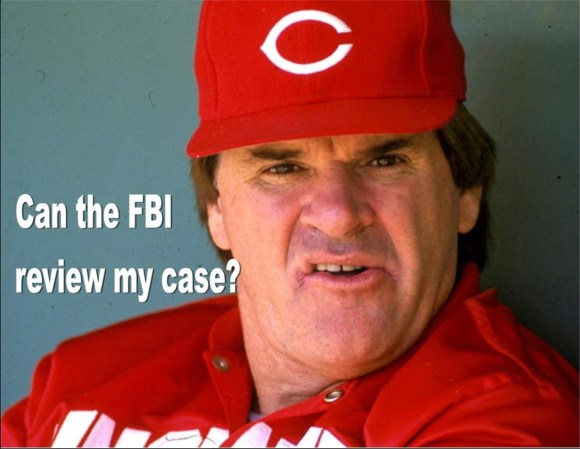 Pete Rose FBI copy