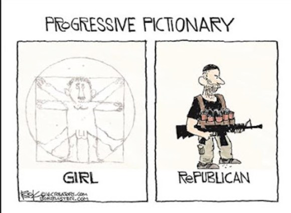 Progressive Pictionary copy