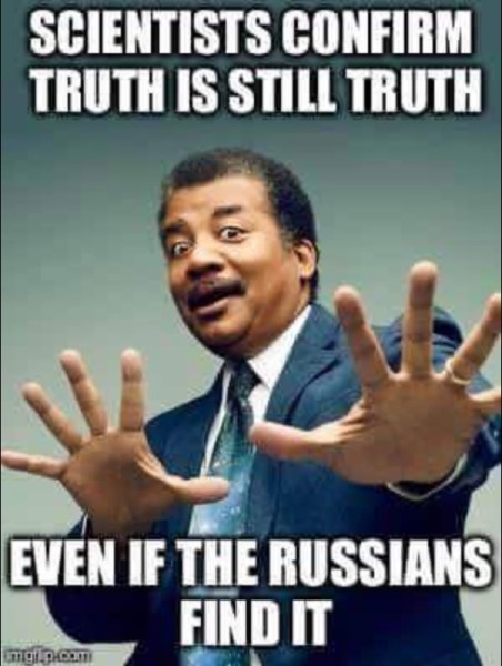 Russian Truth copy