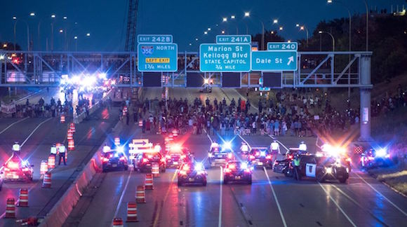 St_Paul_protests
