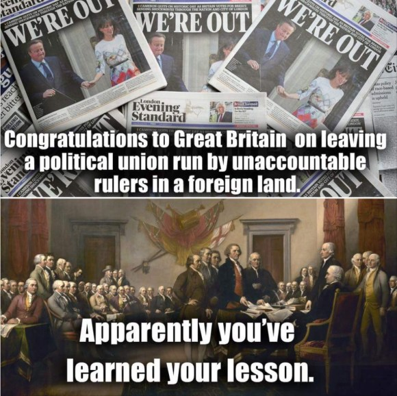UK Learns Lesson copy