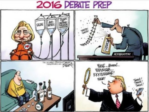 debate-prep-copy