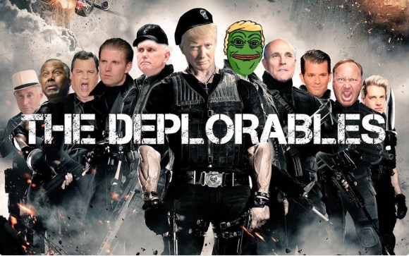 deplorables-copy