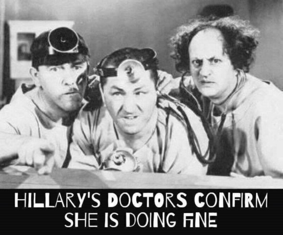 hillarys-doctors-copy
