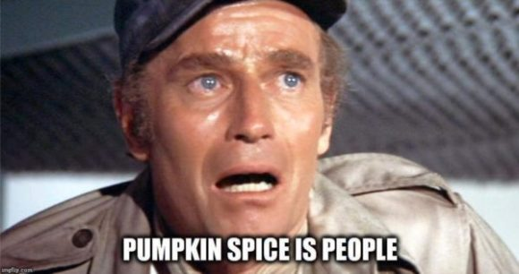 pumpkin-spice-people-copy