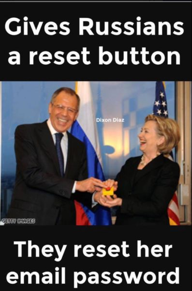 reset-hillary-password-copy