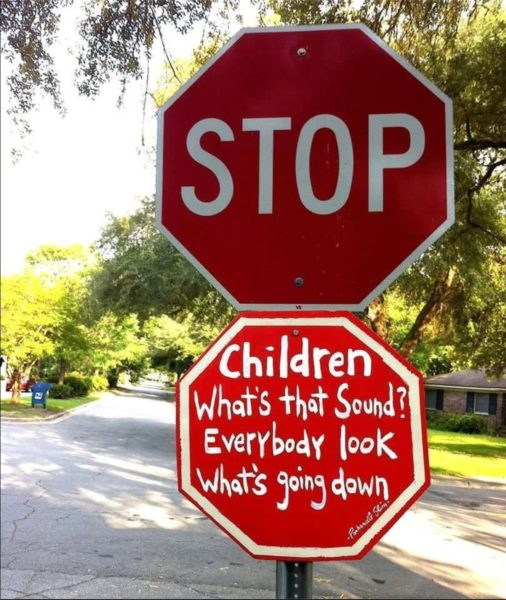 stop-children-copy