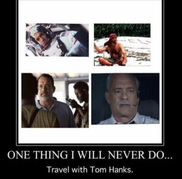 travel-with-hanks-copy