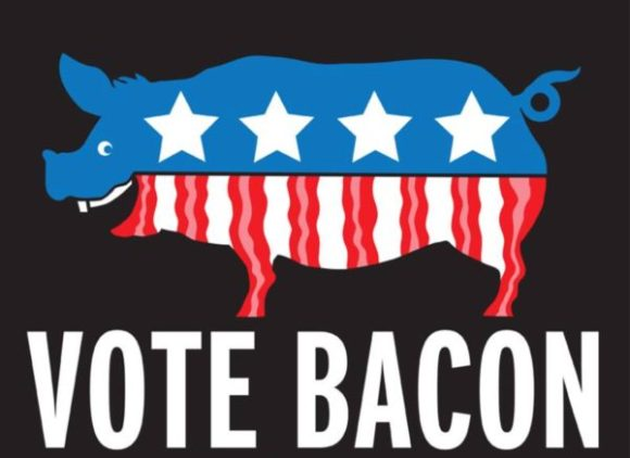 vote-bacon-copy