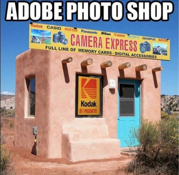 adobe-photo-shop-copy