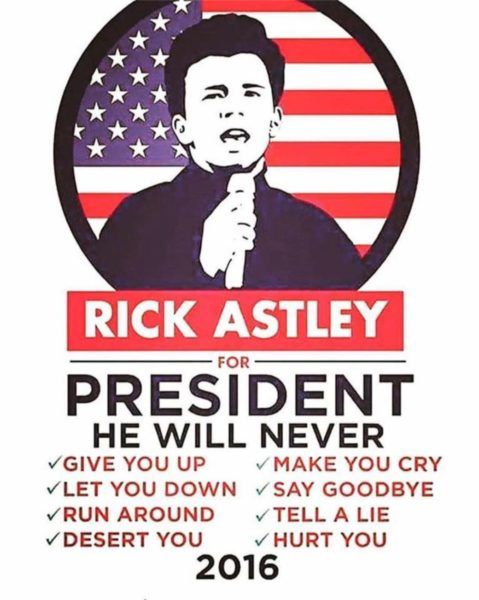 astley-for-prez