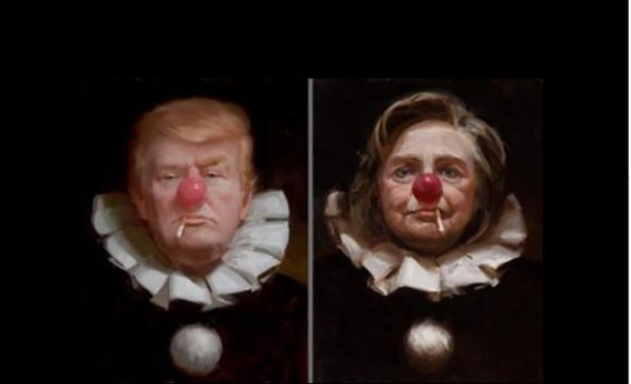 clown-candidates-copy