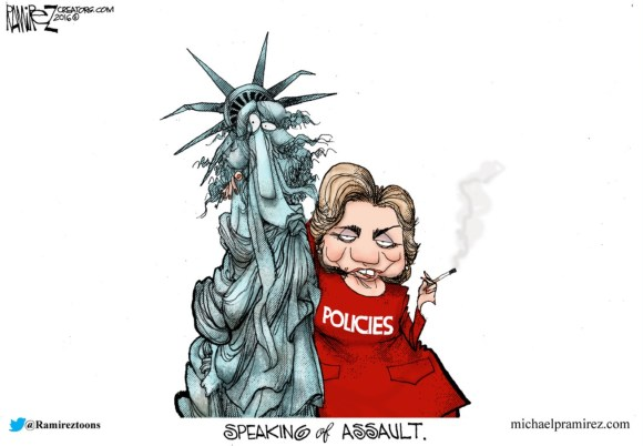 hillary-assault-copy