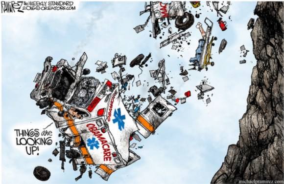obamacare-collapse-copy