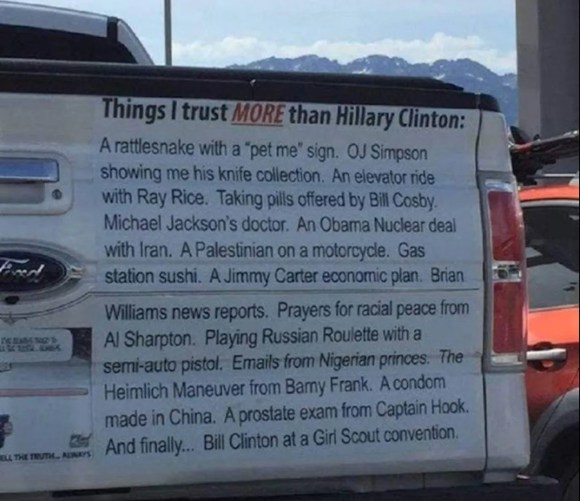trust-more-than-hillary-copy