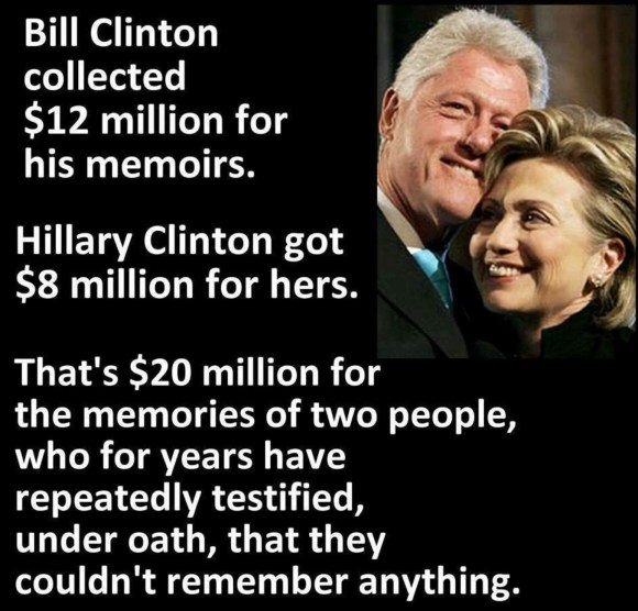 clintons-cant-recall