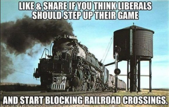 railroad-crossings