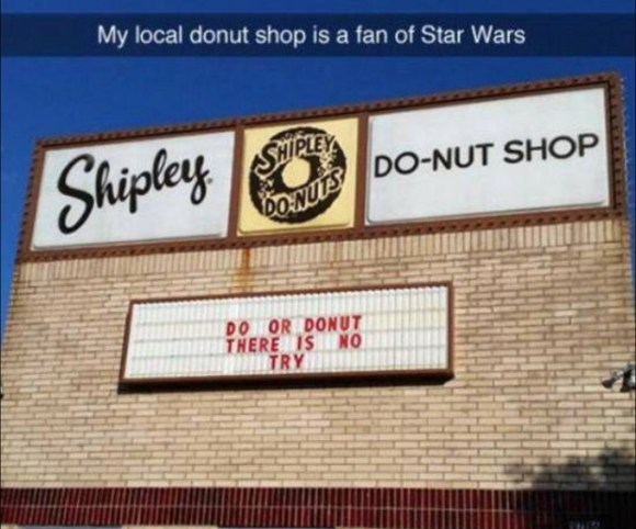 star-wars-donuts