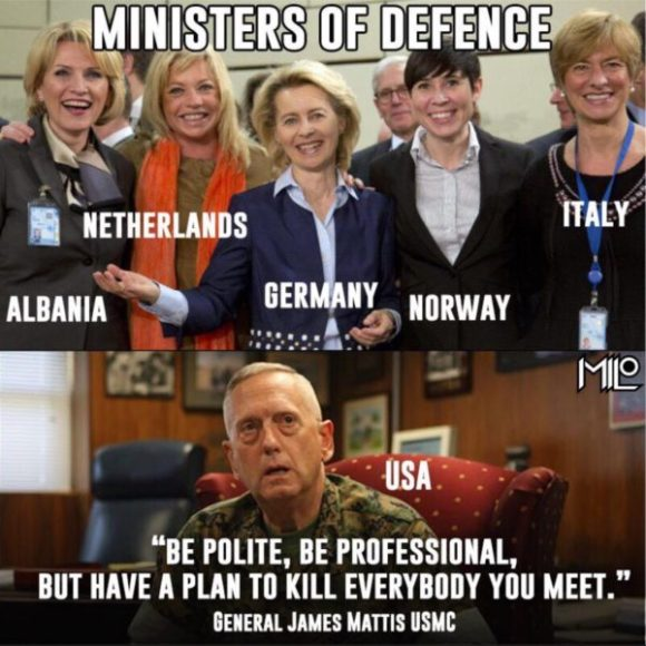 defense-ministers