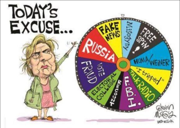 hillary-excuses