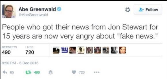 jon-stewart-fake-news