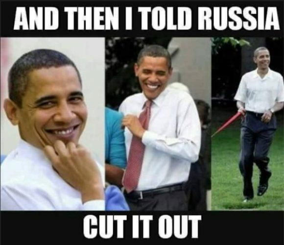 obama-cut-it-out