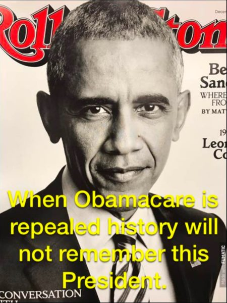 rolling-stone-obamacare