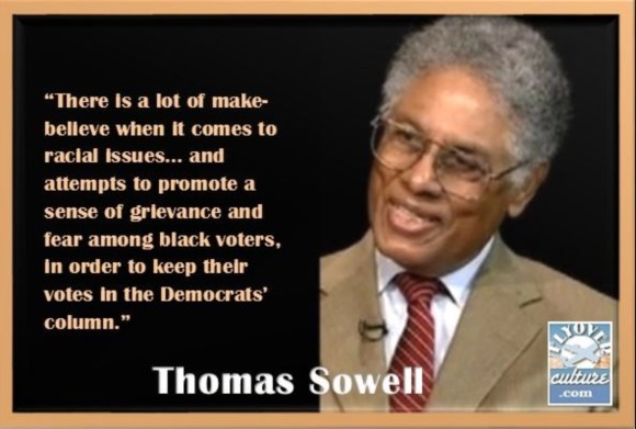 sowell-13