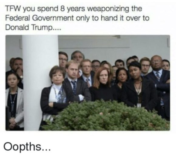 weaponize-meme