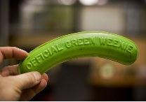 Green Weenie 1 copy