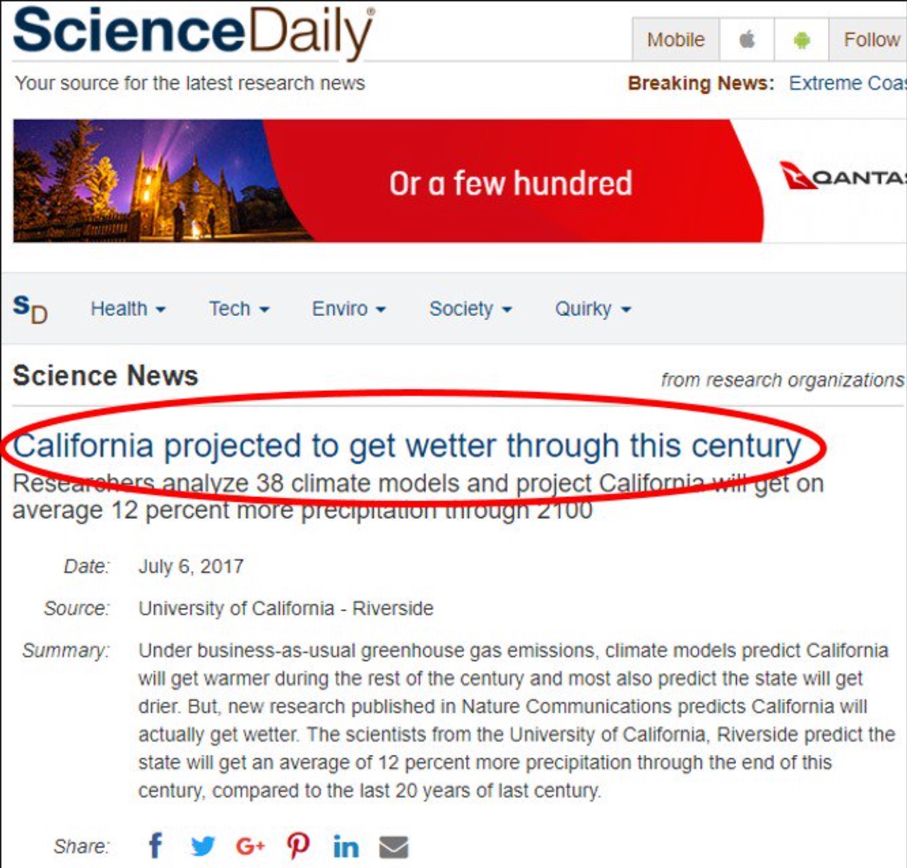 sciencedaily your source for the latest research news - HD1284×1228