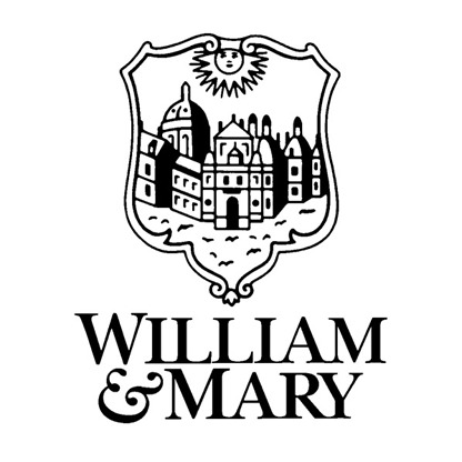What is William & Mary prepared to do to defend free