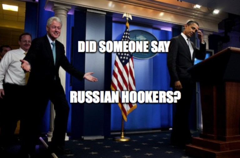 Bill-Clinton-Hookers.jpeg?resize=768,506