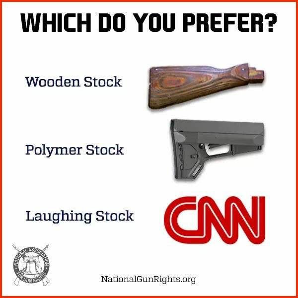 CNN-laghing-stock.jpg?w=600