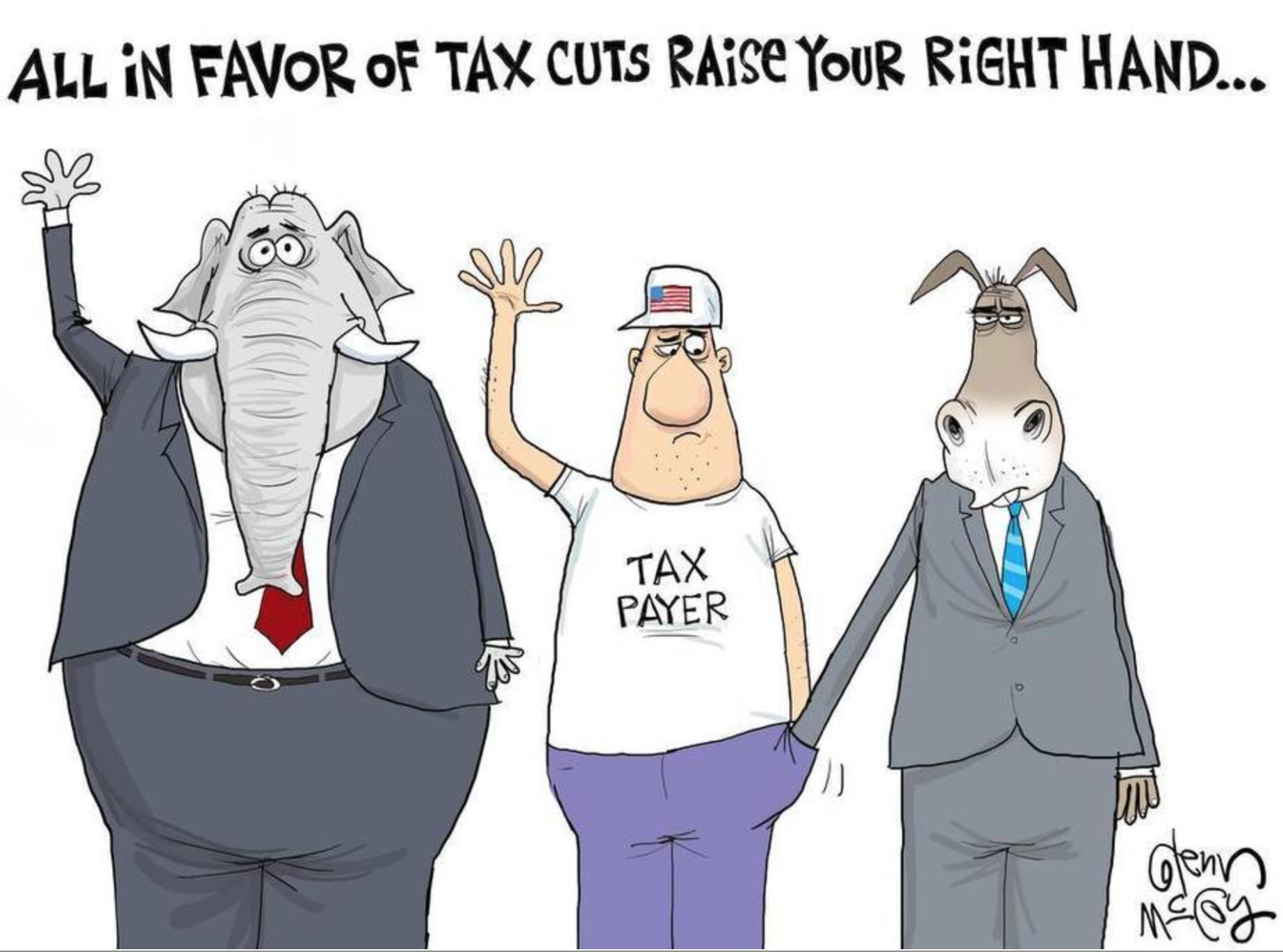 Image result for image, photo picture, tAX HAPPY DEMOCRATS