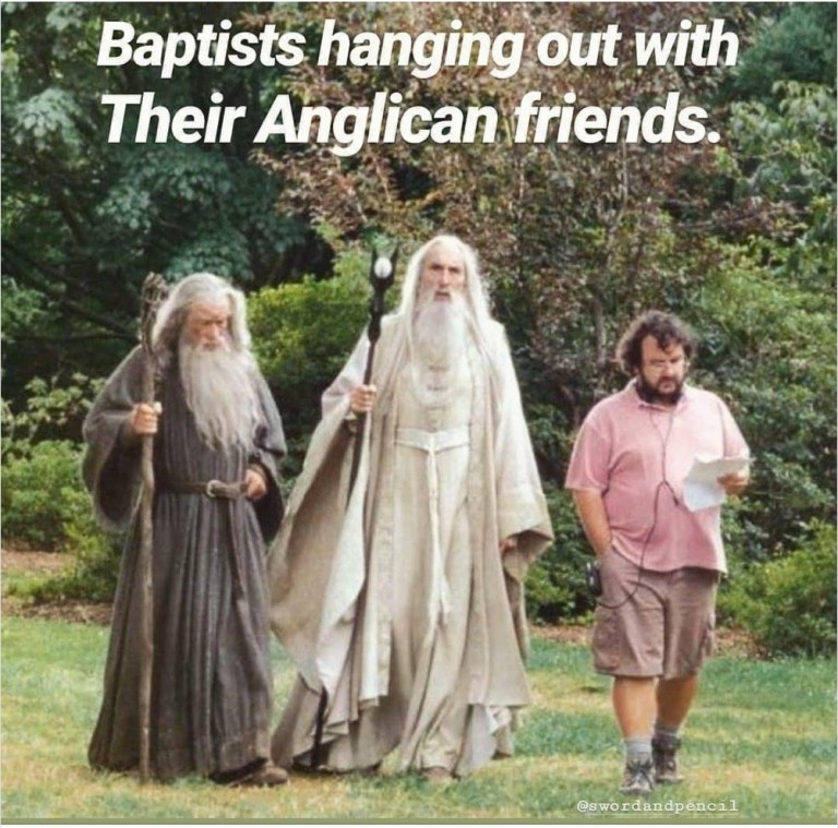 Baptists-and-Anglicans.jpeg?resize=768,7