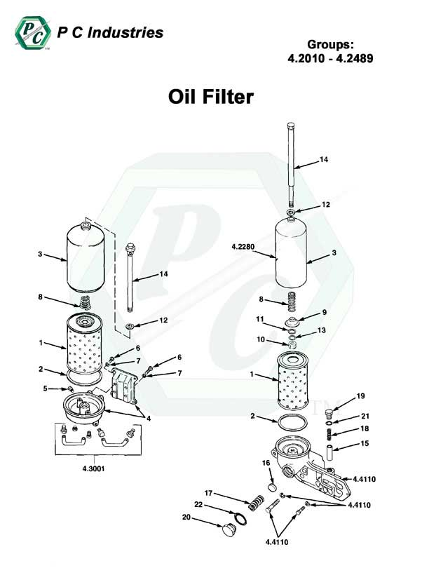 Broan 742rb Parts List And Diagram Ereplacementpartscom