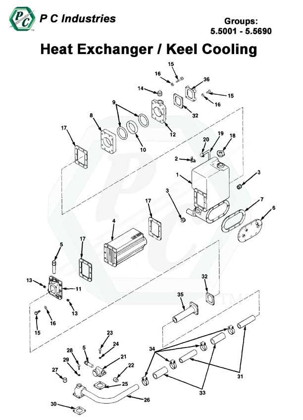 sel detroit 60 ecm wiring diagram