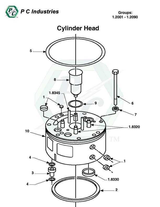4045 John Deere Wiring Diagram • Wiring And Engine Diagram