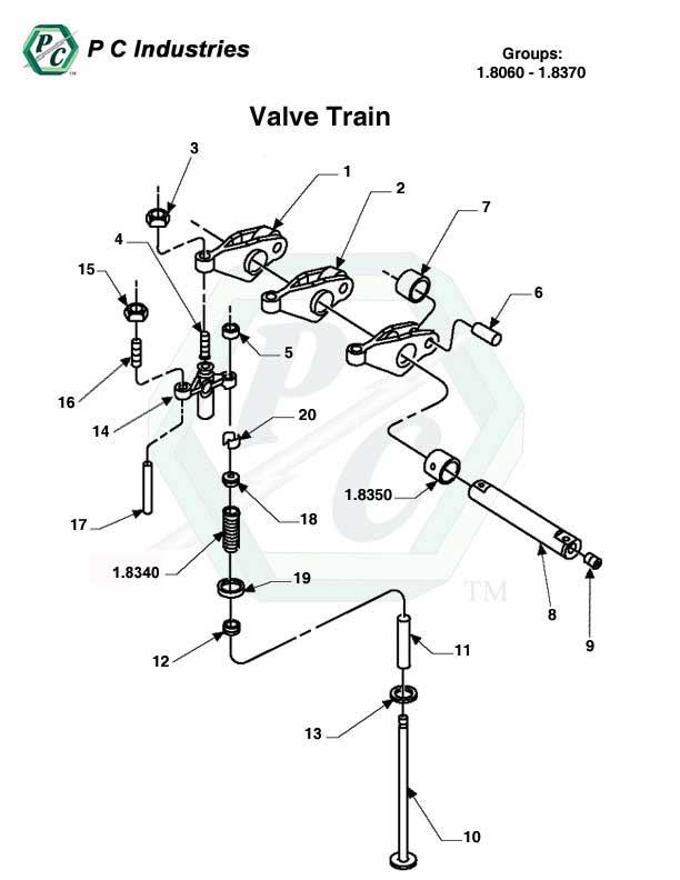 Land Rover Lr3 Fuse Box 2005. Rover. Auto Wiring Diagram