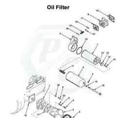 Kubota Generator Wiring Diagram Kicker Cvr Detroit Diesel Fuel Filter Auto Electrical Related With 3 Phase Transformer Diagrams