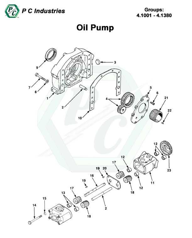 Hatz Diesel Engine Wiring Diagram. Diagram. Auto Wiring