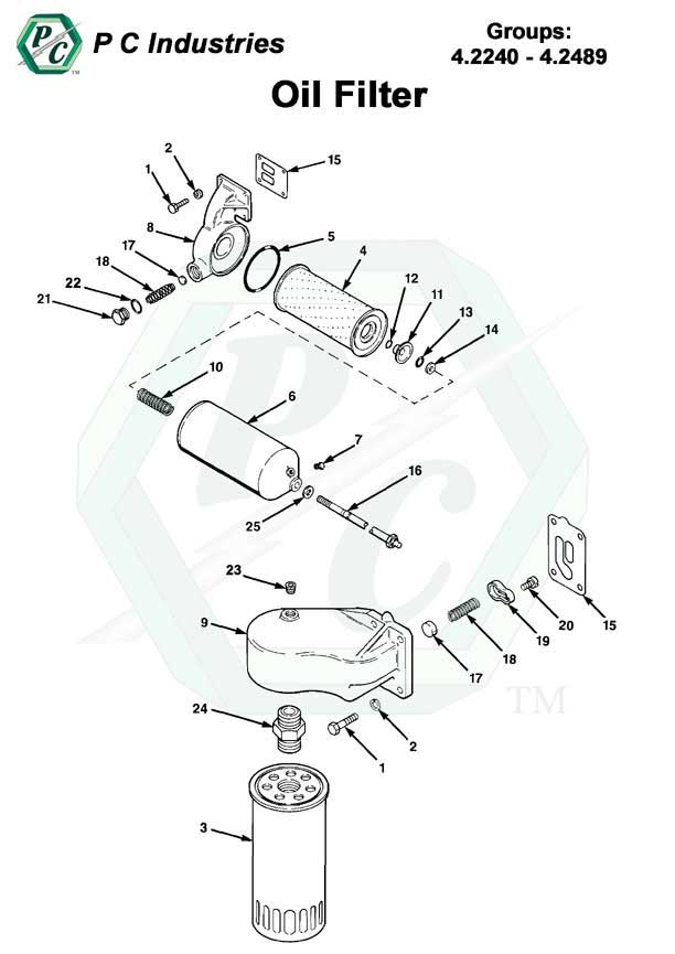 kubota generator wiring diagram w124 stereo detroit diesel fuel filter auto electrical related with 3 phase transformer diagrams
