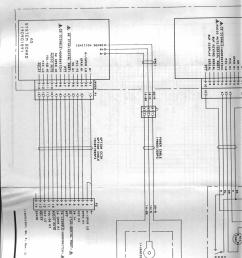 goshen coach wiring diagrams 28 wiring diagram images [ 1275 x 1755 Pixel ]