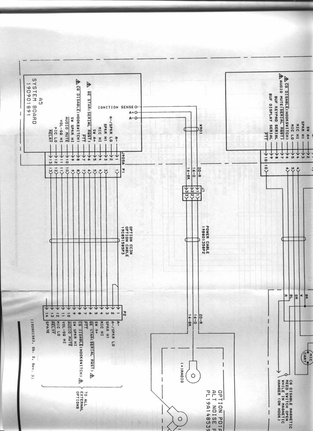 medium resolution of goshen coach wiring diagrams 28 wiring diagram images