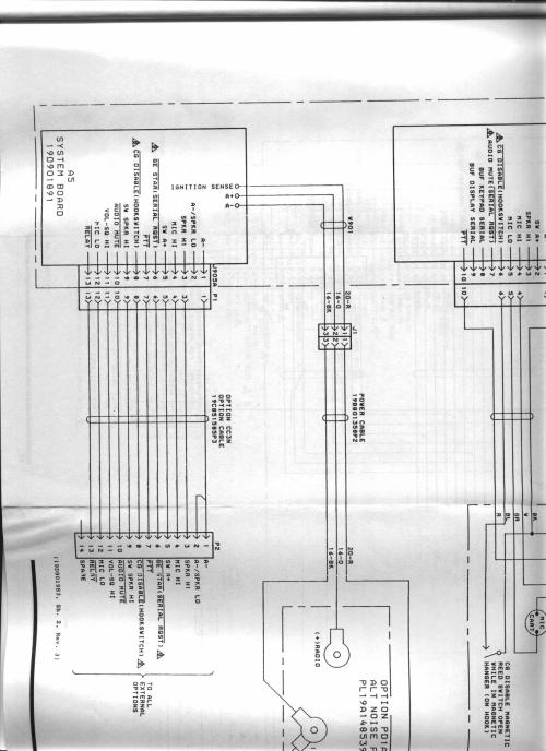 small resolution of goshen coach wiring diagrams 28 wiring diagram images