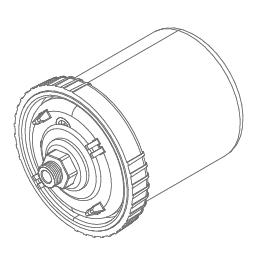 30 Amp Plug Diagram Wiring A L14-30P Plug Diagram Wiring