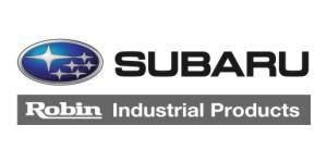 016 Subaru